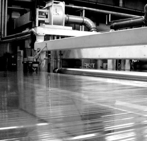 Il Fra - Imballaggi & Film personalizzati - Tecnologia & Innovazione